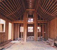 Eiesland Builders